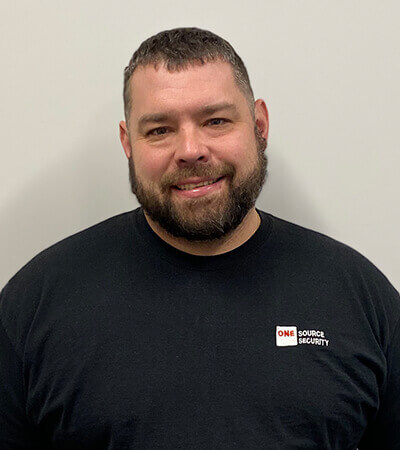 ronnie wiegand security systems provider new hampshire and mass